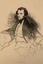De Prosper Mérimée (1803-1870) à la Carte archéologique de la Gaule : l'Académie et la redécouverte du patrimoine archéologique français | Académie | Scoop.it