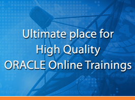 ORACLE RAC DBA TRAINING | ORACLE RAC DBA ONLINE TRAINING | DBAtechnologies.net Onlinecouese | Oracle DBA Training In Hyderabad | Scoop.it