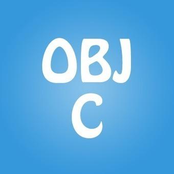 Objective-C Succinctly - Tuts+ Code Tutorials   iOS & OS X Development   Scoop.it