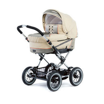 Buying a Baby Pram - What You Need to Consider? | Baby Direct | Scoop.it