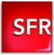 Les Séries Red de SFR - Dead or not ? SFR Les Mobiles | firefox-comicsandgeek | Scoop.it