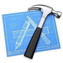 ↪ Apple libera pequena atualização para correção de bugs do Xcode 4 | Apple Mac OS News | Scoop.it