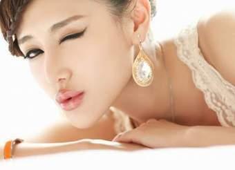 Phẫu thuật thẩm mỹ mũi và những điều bạn cần biết | Sức khỏe - Làm đẹp | Scoop.it