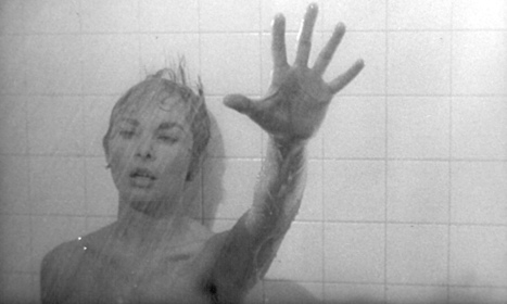 The two Normans: Steven Soderbergh's Psycho double | Bamboo sight | Scoop.it