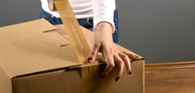 Packers And Movers Mumbai To Pune | Active Packers And Movers | Scoop.it