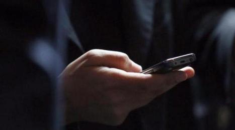 Comment les enquêteurs font parler les téléphones portables | Au hasard | Scoop.it