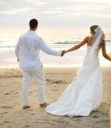 island getaways vendors wedding travel and honeymoons in brookfield, wi | iwedplanner | wedding planning ideas | Scoop.it