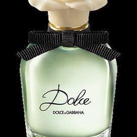 Dolce&Gabbana lance Dolce sa nouvelle fragrance féminine - RTL.be | Parfums et cosmétiques | Scoop.it