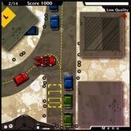 Logistics Museum • Online logistics games | Jeux sérieux à l'IUT | Scoop.it
