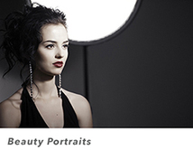 Professional Photographer in Delhi - Rajesh Luthra Photography | Best Animation and Multimedia institute Delhi | Scoop.it