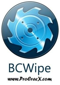 Jetico BCWipe 6.08.6 Crack & Serial Number Free Download | Softwares | Scoop.it