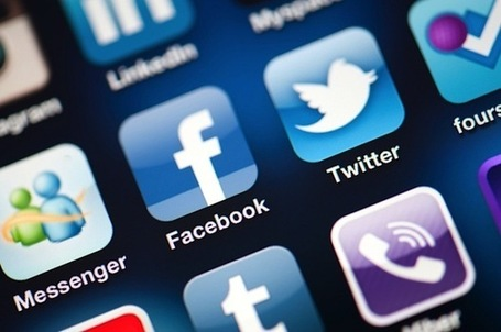 Organisaties missen capaciteit en kennis voor social media | ten Hagen on Social Media | Scoop.it