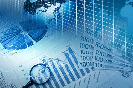 Healthcare 'freakonomics' | Discount Benefits | Scoop.it