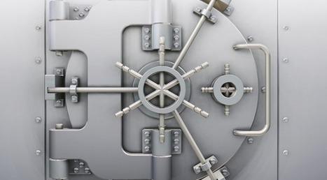 L'armoire numérique : une idée ingénieuse « oubliée » par la MAP ? - iFRAP | Administration Electronique - Modernisation - Numérique au service des citoyens - Veille sur les enjeux numériques dans le secteur public | Scoop.it