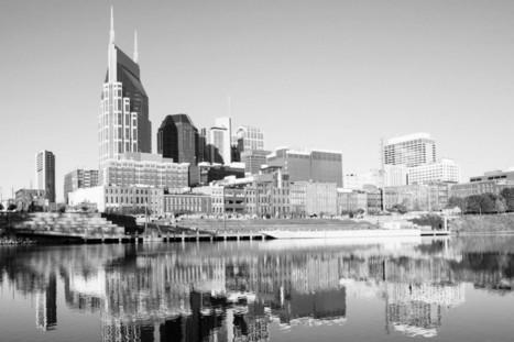 In Nashville, moving towards DDEX-RIN and SOCAN registrations | Music & Metadata - un enjeu de diversité culturelle | Scoop.it