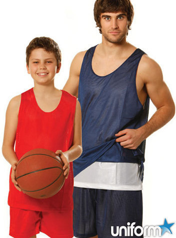 Design and Wear your Pride with Basketball Uniforms   List of products   Scoop.it