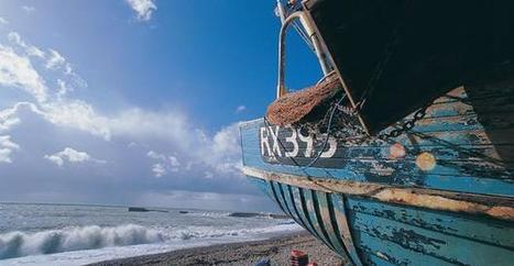 Visit South East England - For Holidays, Days Out and Weekend Breaks in the UK | Kent Londres 2013 | Scoop.it