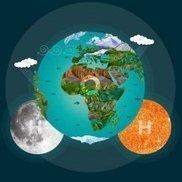 L'esfera de l'aigua | ICMAB | Scoop.it