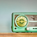 What nonprofits can learn from public radio about storytelling | Story and Narrative | Scoop.it