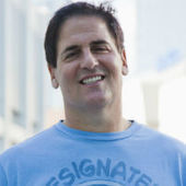 Mark Cuban Says Social Television Is The Future, Not Web: Video | Changes in Advertising | Scoop.it