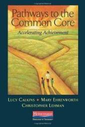 Book Review: Pathways to the Common Core | Engaging Educators | Great Books | Scoop.it