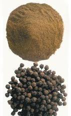 Pimienta negra - Propiedades de la pimienta negra | PIMIENTA (Piper nigrum) | Scoop.it