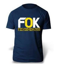 Fokclothing.co | Motivational t shirt women | Scoop.it