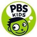 Games   PBS KIDS   Fun Math For Teachers   Scoop.it