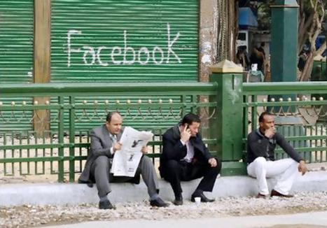 Ecco perché i vostri post su Facebook non piacciono | Social Media Consultant 2012 | Scoop.it