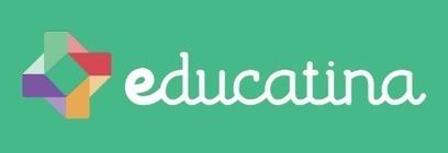 Inglés - Educatina   Mi modo de aprender.....o EPA!   Scoop.it