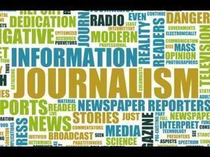 Où est la diversité dans le journalisme numérique? | Les médias face à leur destin | Scoop.it