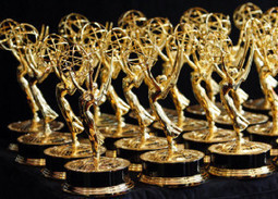 12 Reactions to Emmy Nominations | Digital-News on Scoop.it today | Scoop.it