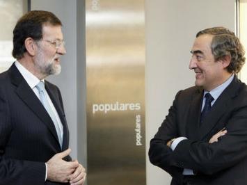 Los empresarios se desesperan ante el silencio de Rajoy | Partido Popular, una visión crítica | Scoop.it