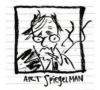 [Dossier] Art Spiegleman, la BD miroir de la réalité | Livres & lecture | Scoop.it