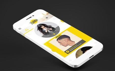 Hitster, l'offre low-cost pour la musique en ligne | Paper Rock | Scoop.it