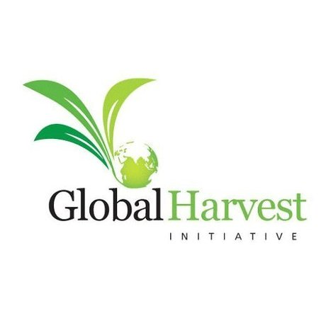 GAP Report™ & GAP Index™ | Henna Bio Fence | Scoop.it