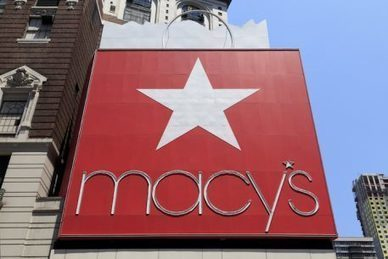 Macy's And IBM's Watson Team Up | PYMNTS.com | e-commerce & social media | Scoop.it