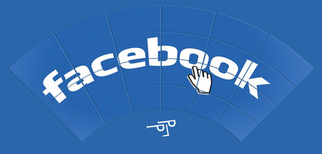 Comment faire et mettre en ligne une photo à 360° pour Facebook [Tutoriel] – Pour Les Patrons | Actualité Social Media : blogs & réseaux sociaux | Scoop.it
