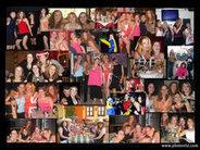 Photovisi -  Creador de collage de fotos   Las TIC y la Educación   Scoop.it