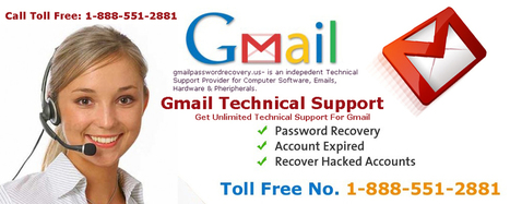 Online Gmail Password Recovery Change Reset Finder Options   AOL Email Techncial Support & Help   Scoop.it