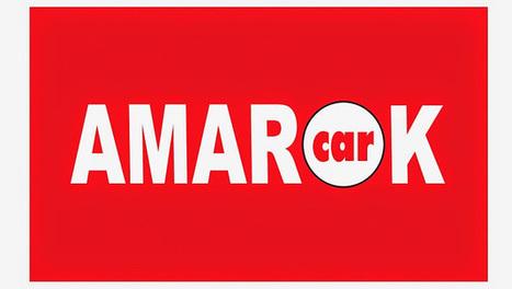 Location voiture Agadir - AMAROK CAR - Google+ | Location Voiture Agadir | Scoop.it
