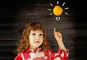 Blog de educación | SMConectados | Web 2.0 y sus aplicaciones | Scoop.it