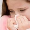 Cheap Anti Allergic Drugs