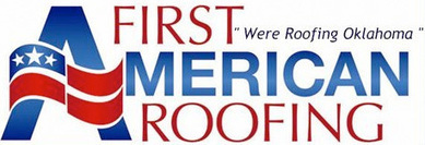 Roofing Oklahoma | Oklahoma Roofing Contractors | First American Roofing | OKC Roofing Tips | Scoop.it