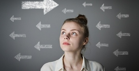 Quelle place pour les jeunes en franchise? | Made In Retail : L'actualité Business des réseaux Retail de la Mode | Scoop.it