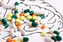 Contrefaçon de médicaments : un appel à une sécurisation de la vente sur internet | News Santé | De la E santé...à la E pharmacie..y a qu'un pas (en fait plusieurs)... | Scoop.it