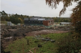 Mosque plan  at school site abandoned due to parent fears | Africa | Scoop.it