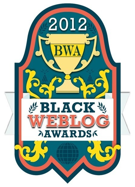 Black Weblog Awards - BWA Blog | Productive Tech Tips | Scoop.it