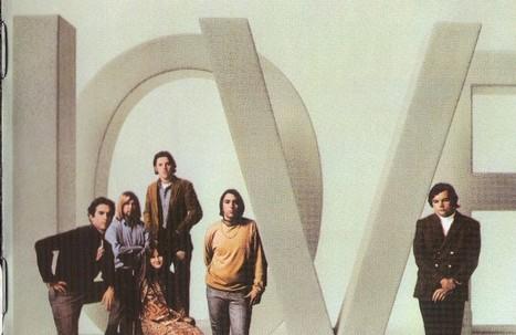 The Love Exchange - The Love Exchange (1968) - Disques obscurs, trésors cachés et disques rares | Vinyles et disques, pop & rock | Scoop.it