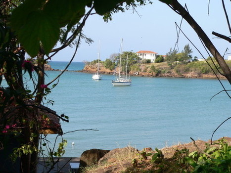 Working Towards Sustainable Coastal Tourism | Travel | Scoop.it
